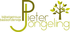 Pieter Jongelingschool